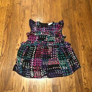 Kate Spade Kids Dress